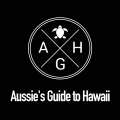 Aussie's Guide to Hawaii